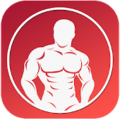 App Fitness And Workout Routine version 2015 APK