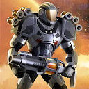Galaxy Control: 3D-Strategie