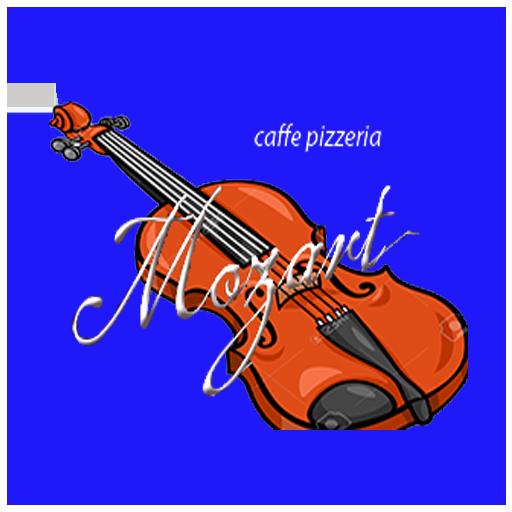 Android aplikacija Caffe pizzeria Mozart na Android Srbija