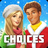 Choices: Stories You Play pour PC (Windows / Mac)