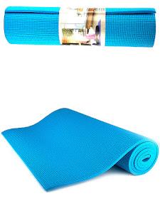 Коврик для йоги, D0002/10309