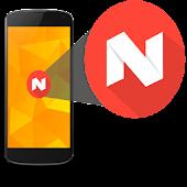 Nougat Update Free Guide
