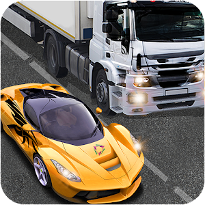 Download Traffic Racer Pro: Highway Rider 2018 For PC Windows and Mac