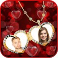 App Locket Photo Frames APK for Kindle