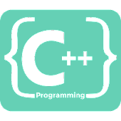 CppLearn Icon