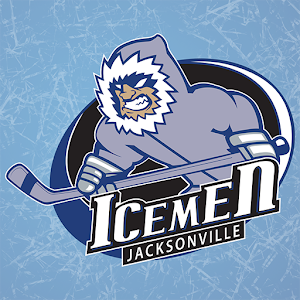 Download Jacksonville Icemen Official App for PC
