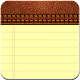 Notepad - Notes with Reminder, ToDo, Sticky notes APK