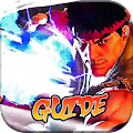 App BestGuide Street Fighter V APK for Kindle