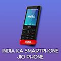 Free Jio Phone APK for Bluestacks
