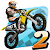 Mad Skills Motocross 2 file APK for Gaming PC/PS3/PS4 Smart TV