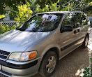 продам авто Opel Sintra Sintra