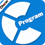 C Program APK Image