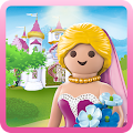 PLAYMOBIL Princess Castle APK for Kindle Fire