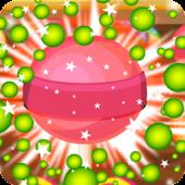 APK Game Lollipop Sweet Taste Game Free for BB, BlackBerry