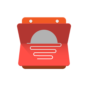 Haroo – Calendar Reminder, Task Scheduler, Note 1.0