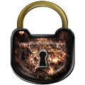 Security AppLock for Android APK for Kindle Fire