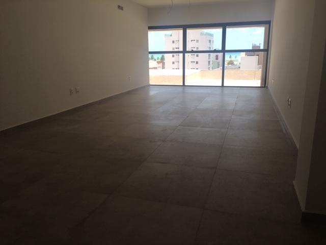Sala para alugar, 42 m² por R$ 2.300/mês