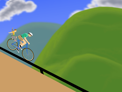 HappyWheels..