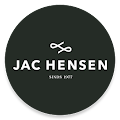 App Jac Hensen version 2015 APK