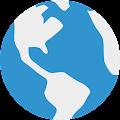 Via - Smallest&Fastest Browser