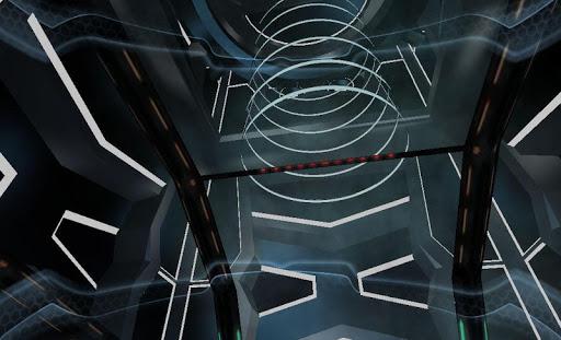 A TIME IN SPACE 2 VR CARDBOARD - screenshot