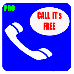 callwhats free global calls for PC-Windows 7,8,10 and Mac