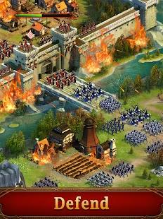 Kings-Empire 9