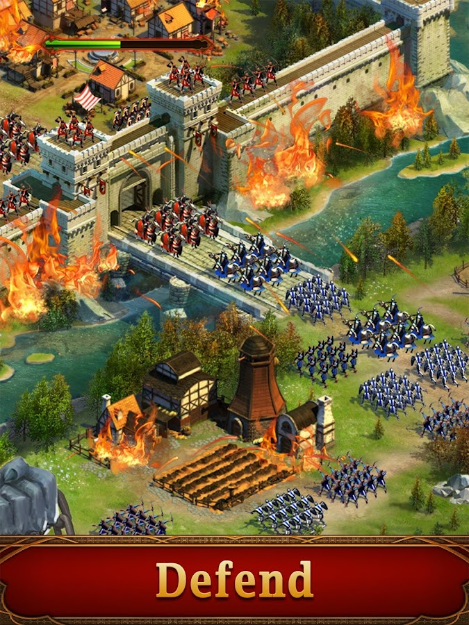 Kings-Empire 30