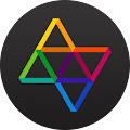 Prism Bills & Personal Finance APK for Ubuntu