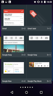 App OneTouch Launcher apk for kindle fire