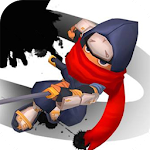 Running Slasher APK Image