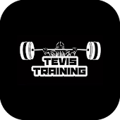 Download Tevis Training APK to PC