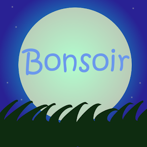 Bonsoir v4 for PC-Windows 7,8,10 and Mac