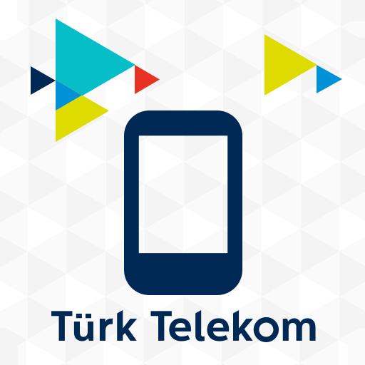 Online İşlemler - Mobil (app)