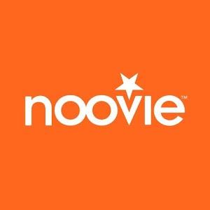 Noovie ARcade For PC / Windows 7/8/10 / Mac – Free Download