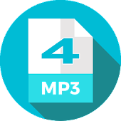 Download Music for 4shared APK for Android Kitkat
