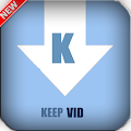 App New keepvid Reference apk for kindle fire