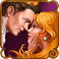 Download Cinderella Story APK for Laptop