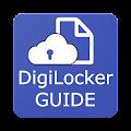DigiLocker Secure Ur Documents APK for Bluestacks