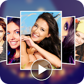 Music Video Maker APK for Bluestacks