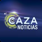 Cazanoticias RCN Icon