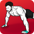 Home Workout - No Equipment by Leap Fitness Group APK