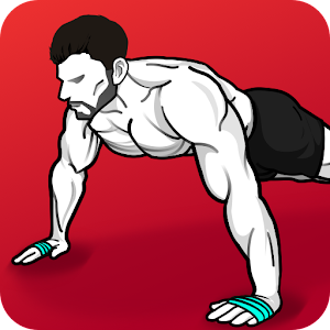 Home Workout - No Equipment app for android