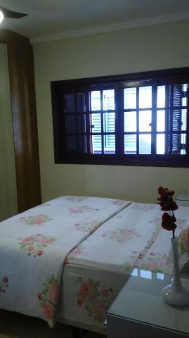 Casa 3 Dorm, Jardim Brasilândia, Sorocaba (CA0397) - Foto 11