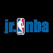 Download Full Jr. NBA App 1.0.1 APK