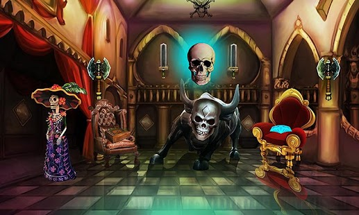 Game Historical Escape - Ancient Room Collection apk for kindle fire