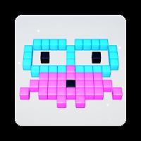 Cubes:Procedural Wonders on PC / Windows 7.8.10 & MAC