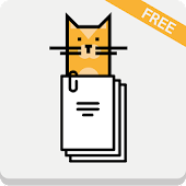 Download Catalist-Free To Do List APK for Android Kitkat