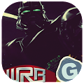 New : Real Steel WRB Guide