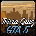Quiz GTA 5 Trivia APK for Bluestacks
